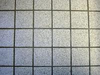 tiles floor texture