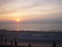 The beach 5
