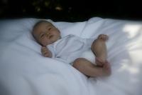 My son 8