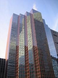 NYC Buildings 13