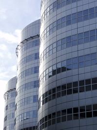 Rotterdam 2010