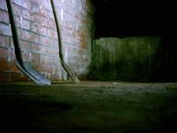 dark corners_uso 1