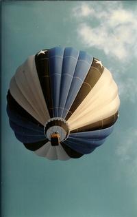 flying high 4