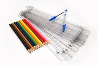 School Objects 2