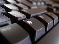 keyboard+ 2