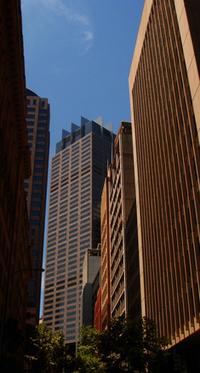 Sydney-City