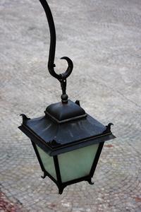 Lantern Big
