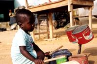 children in ghana 5