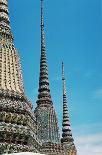 Thai Temple 5