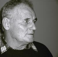 my grandad 2