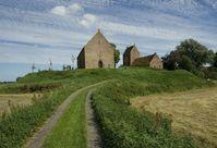 Nearby Ezinge, the Netherlands 3