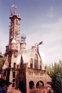 Bishops Castle 1
