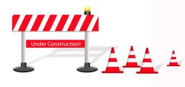 Under construction ! :)