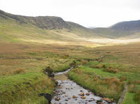 Hills of Ireland 2