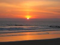 Sunset-Lisboa-Atlantic