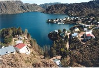 Mendoza Argentina 2