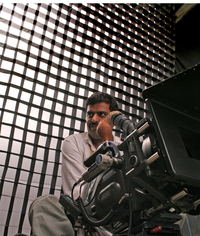 cinematographer 1