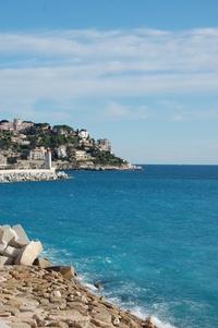 Nice Coast 1