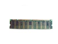 RAM Memory 1