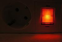 red light 1