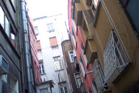 taksim-backstreet 1