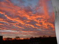 morning dawn 1
