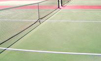 tennis court 3
