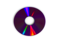 Cd Dvd 3