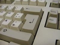 makro keyboard