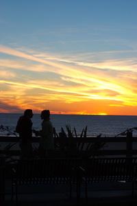 santamonica beach 1