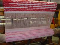 Weaving Loom 3