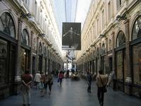 Brussel 2