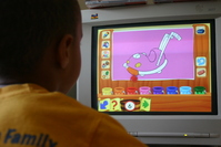 Kids & Computers 81