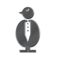 Penguin pictogram 4