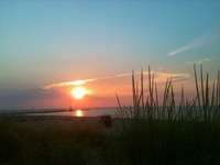 Beach Set 5