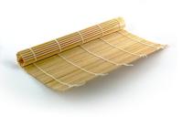 Bamboo Mat 3