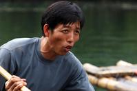 chinese ferryman 2