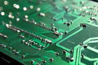 Hardware Circuits 4