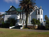 1904 Mansion 1