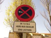 Signals in Vigo 2