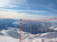 Alpe D Huez 11