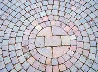 Brickwork pattern
