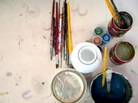 art tools 2