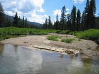 Idaho's wilderness 4