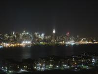 My city =)