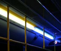 neon light 1