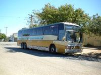 robert82 Outback Coach