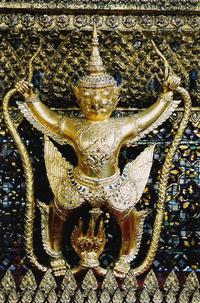Thai Temple 6