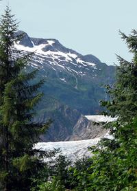 Alaska Trails 2