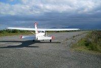 Engiz's Runway